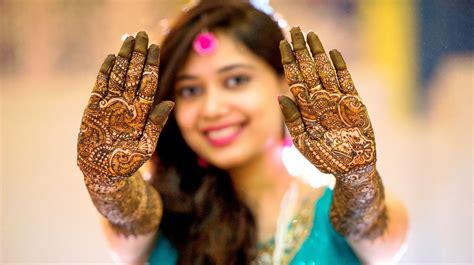 100 mehndi designs best mehndi indian mehndi indian mehendi henna henna mehndi by amrita