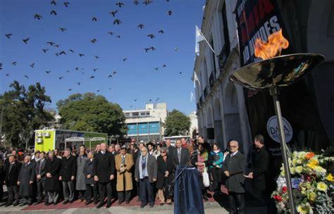 imagenes de justicia por nisman en c 243 rdoba pidieron justicia por el quot asesinato quot de nisman