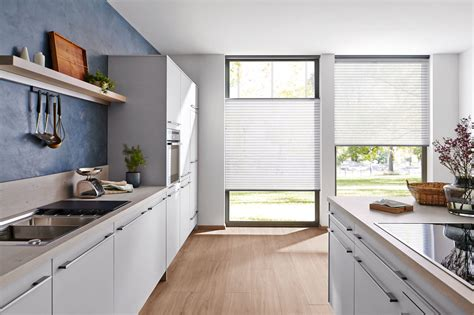 Fenster Sichtschutz Lamellen by Lamellen Sichtschutz Fenster Stunning Awesome Fenster
