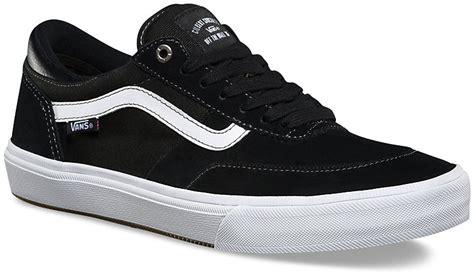 Jual Vans Gilbert Crockett Pro 2 on sale vans gilbert crockett pro 2 skate shoes up to 40