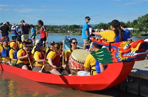 dragon boat festival 2017 denver co 2017 colorado dragon boat festival 9news