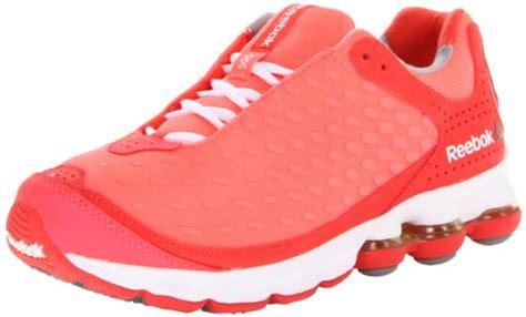 Special Flat Shoes Garden Murah Meriah jual beli reebok s dmx sky impact running shoe punch