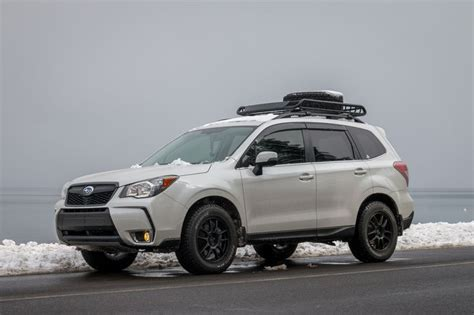 customized subaru forester boone s 2014 forester xt touring page 16 subaru