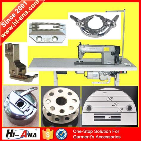 swing machine parts sewing machine spare parts singer sewing machine parts