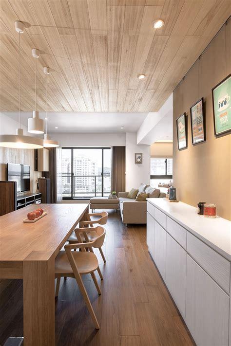 interni da sogno da sogno con interni in legno 4 progetti dal design