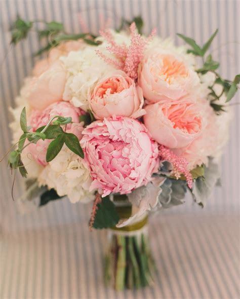 peonies bouquet peony bouquet bouquet bouquet