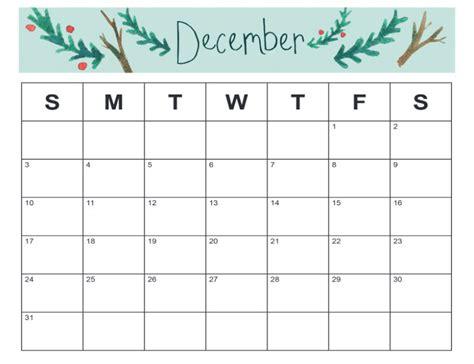 Calendario Septiembre 2017 Para Escribir Calendario Para Imprimir Calendario 2017
