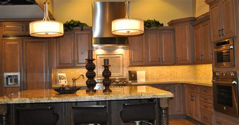kitchen cabinet refacing lowes trend kitchen cabinet refacing lowes greenvirals style
