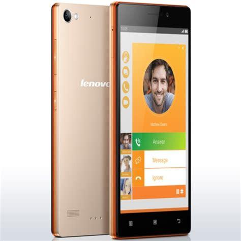 lenovo mobile store lenovo aksesuarları 171 mobilestore tr cep telefonu