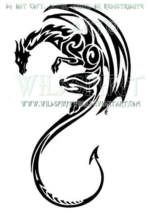 henna tattoo tribal designs dragon 953 best images about dragons on