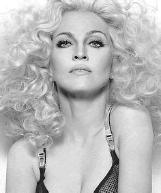 by ken levine diana ross as hot lips madonna on pinterest 47 pins