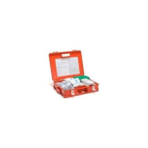 cassette pronto soccorso prezzi cassette primo soccorso tuttoferramenta it