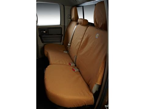 covercraft upholstery seat covers covercraft seat covers