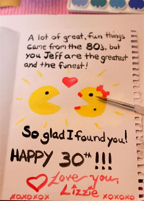 What Do You Say On A Birthday Card 17 Best Images About Birthday On Pinterest Stud Muffin