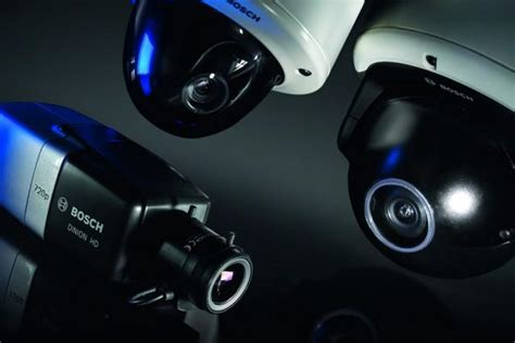 Gsb 427 Ir Analog Cctv by Cctv Kamera Sistemi 214 Zg 252 R Sistem