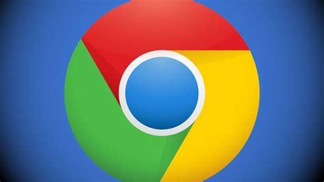 download google chrome full version for mobile the 25 best google chrome new version ideas on pinterest