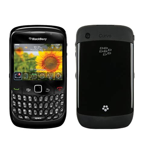 unlocked phones blackberry 8520 curve pda bluetooth wifi phone unlocked condition used cell phones