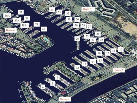 La Fitness Long Beach Pch Class Schedule - alamitos bay marina rebuild schedule updated belmont shore ca patch