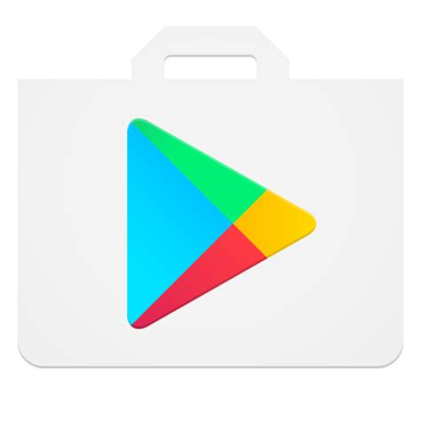Play Store Apk Play Store Apk For Android 2 2 1 Wroc