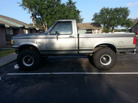 1989 ford f150 ford f 150 questions i a 1989 ford f150 xlt lariat