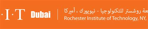 Rochester Institute Of Technology Dubai Mba by Dts Solution Judges Rochester Institute Of Technology