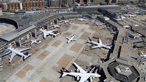 forecast   million additional air passengers