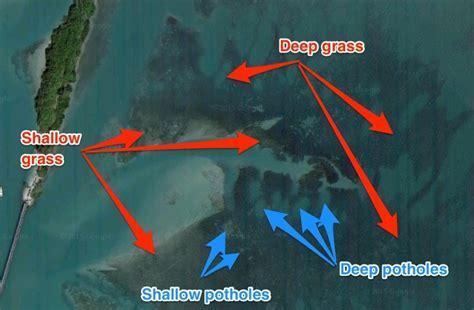 best sattelite maps what s the best satellite map for inshore fishing