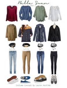 costume concept twilight swan fangirl fashion