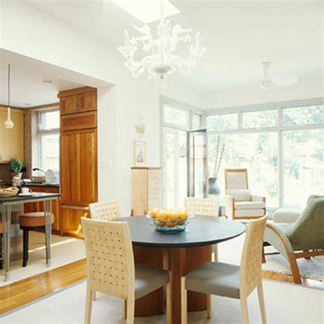 schöne küchen in grau k 252 che esstisch offene