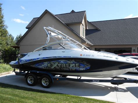 seadoo challenger for sale sea doo challanger 2008 for sale for 20 000 boats from