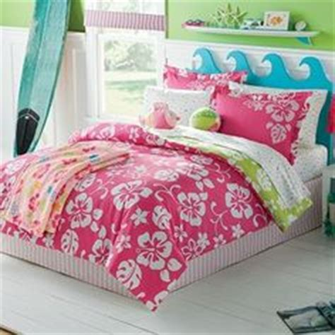Kohls Bedroom Ls by S Themed Room On Room Surf