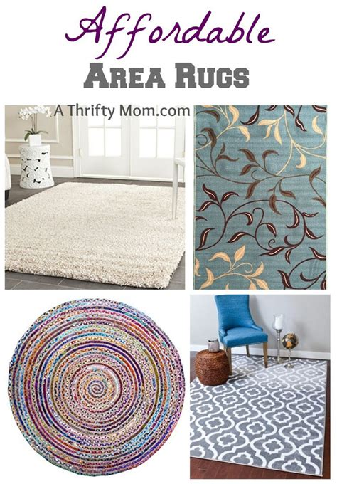 affordable area rugs best deals 3073 best images about deals on