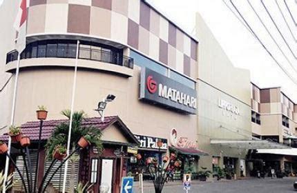 cinemaxx lippo plaza batu jadwal film rampage di batu hari ini