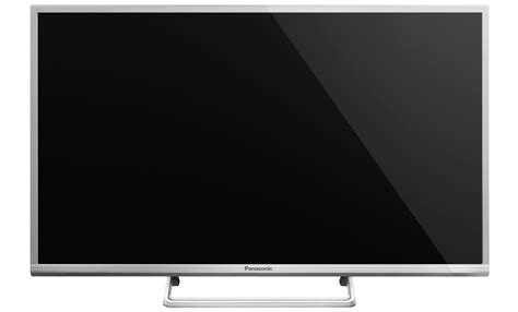 Www Tv Panasonic panasonic s 2016 tv line up overview flatpanelshd
