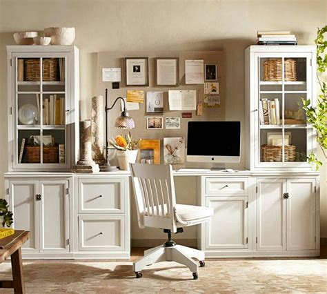 Ikea Wall Units Living Room - best 25 ikea wall units ideas on living room