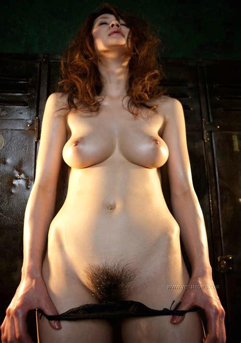 Hot And Bustyjapanese Babe Erika Kirihara Asian Porn Times