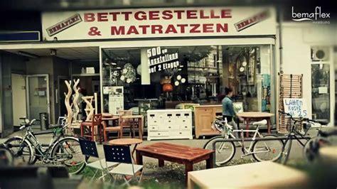Matratzen Hamburg by Bemaflex Hamburg Matratzen Betten Lattenroste