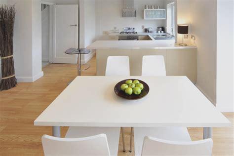 küchengestaltung kreativ schlafzimmer design braun