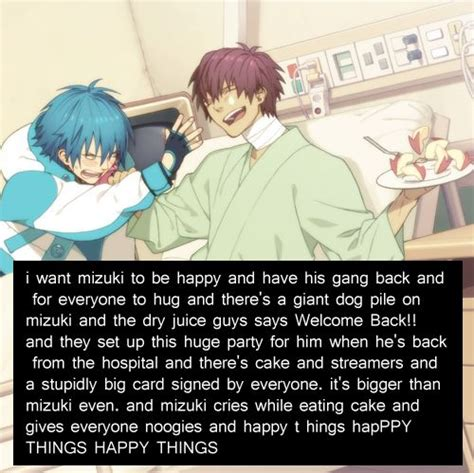 dirty anime boy confessions 608 best dramatical murder images on pinterest