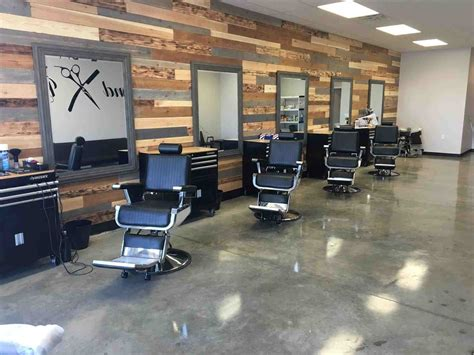 interior decorating advertising ideas barber shop decor mayamokacomm
