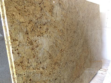 colonial cream granite beautifully finished slabs