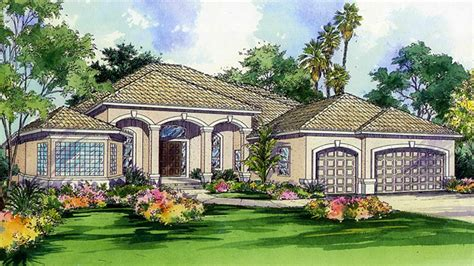 Luxury Home Plans With Photos Luxury House Floor Plans Luxury Homes House Plans Luxury Estate House Plans Mexzhouse