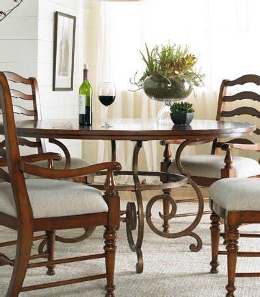 dining room furniture maryland fitzgerald home furnishings furniture flooring