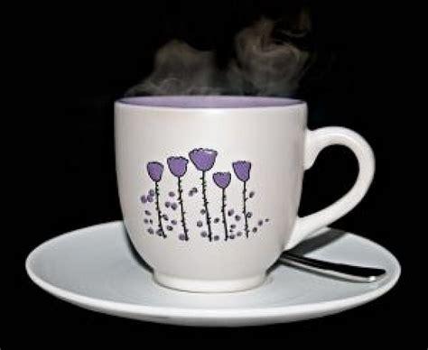 Resmi Coffee Moment hete koffie foto gratis