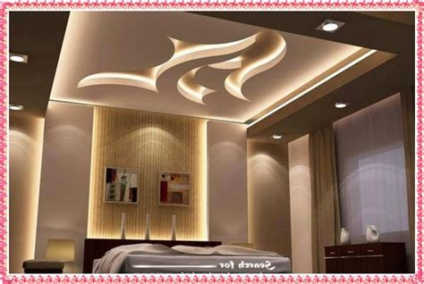 the most creative ceiling designs for your home new
