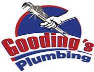 gooding s plumbing