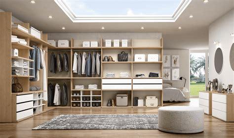 muebles de vestidor muebles de vestidor muebles de vestidor muebles de