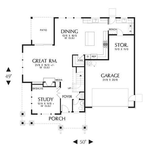 small footprint house plans apartments small footprint house plans small house plans