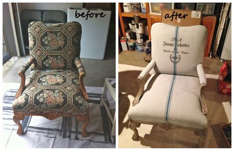 how to paint fabric upholstery chalk paint fabric on pinterest painted fabric chairs
