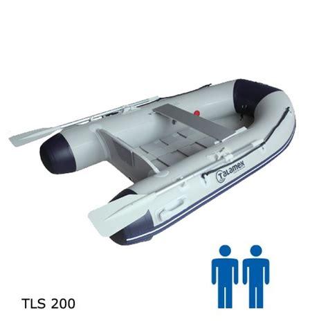 talamex rubberboten talamex rubberboot tls 200 lengte 2 00 m lattenvloer